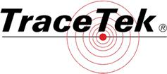 Trace Tek Logo