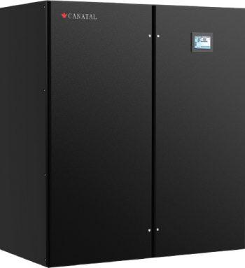 Canatal Precision Cooling Unit
