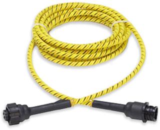 Sensing Cables TT1000