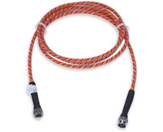 Sensing Cables TT3000