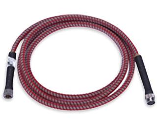 Sensing Cables TT5000