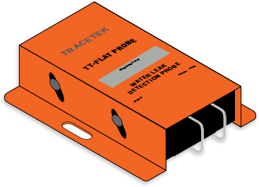 Trace Tek TT-FLAT PROBE